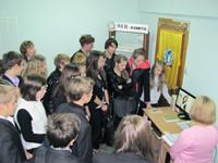 06-10_gimnazija