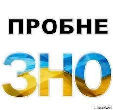 1365419617_probne-testuvannya-1