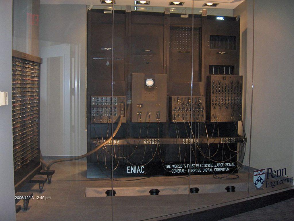 1280px-ENIAC_Penn1