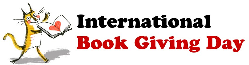 International Book Giving Day Banner (final)